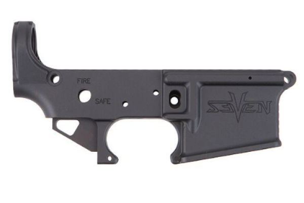 ar-15-lower-1-copy-2924F4F5E-95F0-EB1C-B1F0-78C782D4E282.png