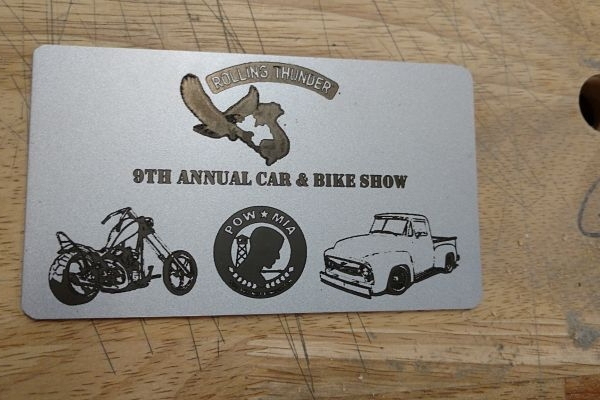 car-and-bike-show-copy-23CD2D359-39C3-161E-CFAE-AA7E495EE0DF.jpg