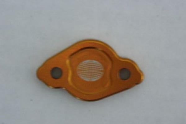 imgp1528-opt-copy-2559F13A5-7BF0-CA22-5CB0-5DD6E66D9E12.jpg